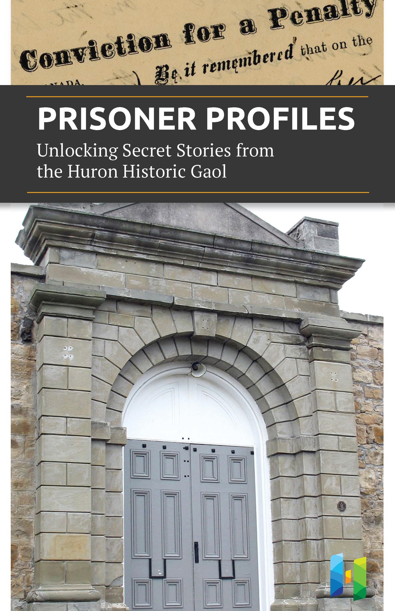 Prisoner Profiles