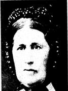 Isabel Elkin